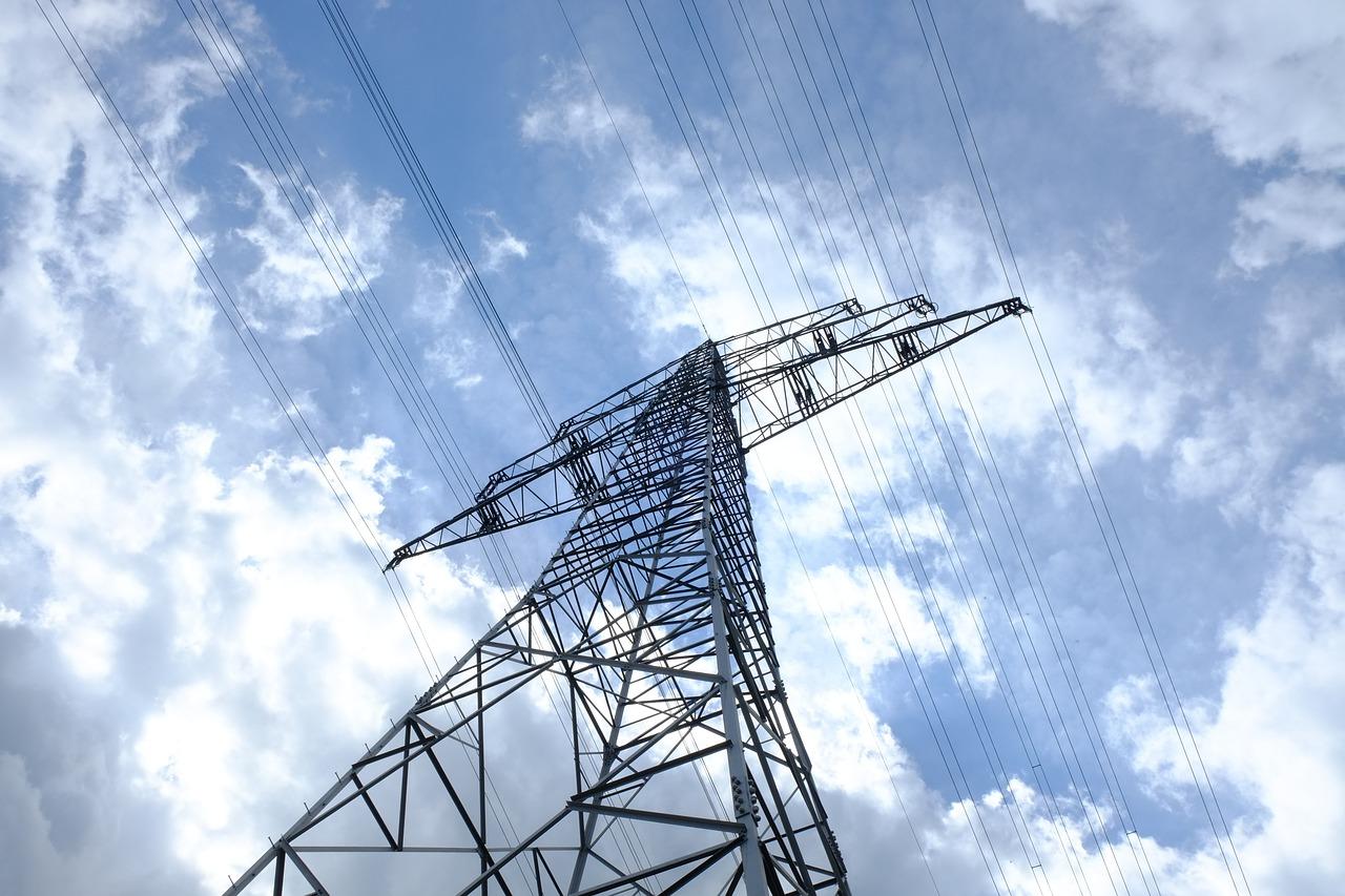 Elektriker i Borås - Installation - El b7c683fe546fa